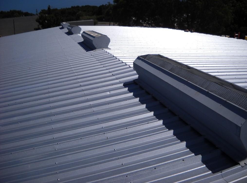Roofing in Hidden Springs, Idaho (8429)