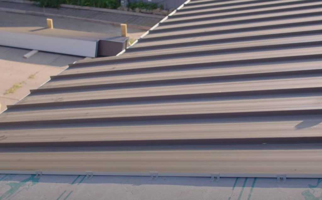 Roofing in Boise City, Idaho (9823)