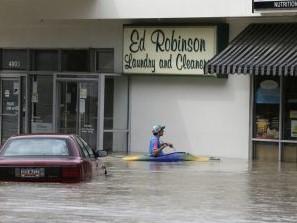 Water Restoration in Boise City, Idaho (2953)